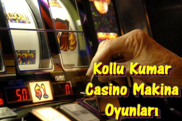 Kollu Kumar Makina Oyunları, Kollu Kumar Makine Oyunları, Kollu Makina Oyunları, Kollu Makina Oyunu, Kollu Casino Makina Oyunları